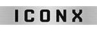 IconX