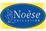 Noese